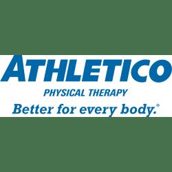 athletico-horiz