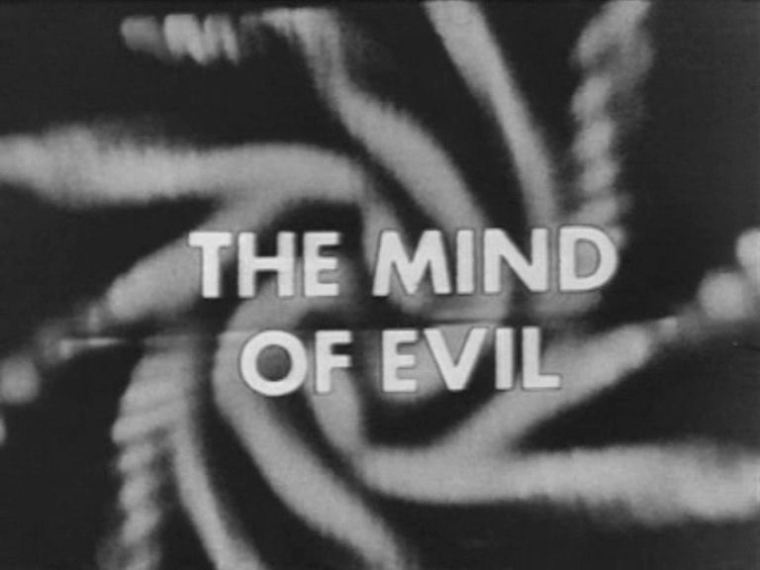 Evil is mortal thinking.  Good is immortal thinking.