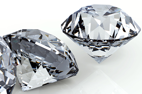 Diamond Education learn