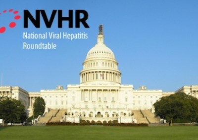 National Viral Hepatitis Roundtable (NVHR)