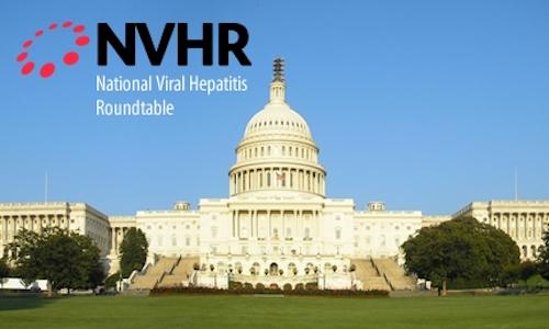 National Viral Hepatitis Roundtable (NVHR)