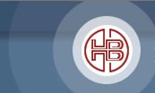 Hep B Language Chapters