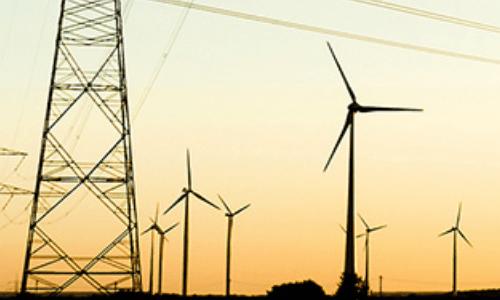 Renewable Energy Zone Toolkit