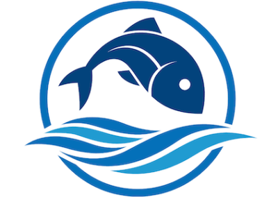 Marine Conservation and Sustainable Fisheries