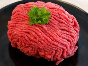 Extra Lean Steak Mince