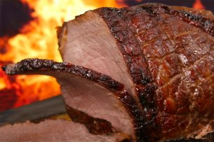 Meat Products and Pricing