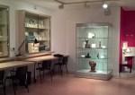 fergusson gallery