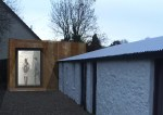rattray studio