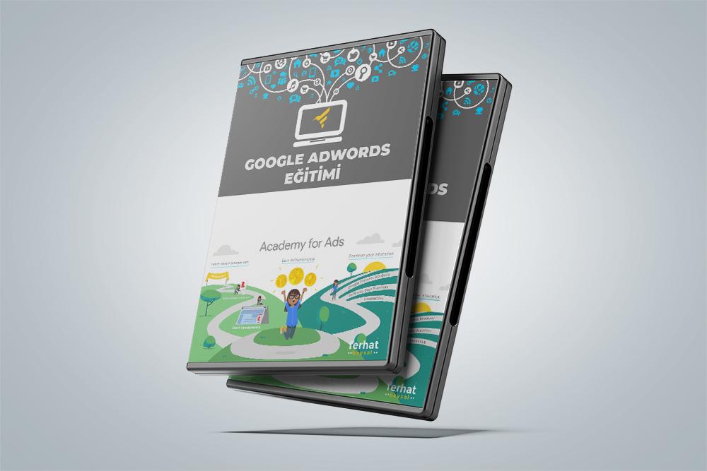 Download Google AdWords Eğitimi Özel Ders