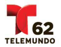 Telemundo62 is a Community Builder