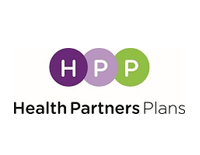 HPP is a Community Partner
