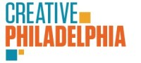 Creative Philadelphia is a Community Investor