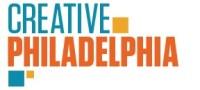 Creative Philadelphia is a Community Investor
