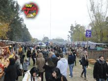 En-la-Feria-41