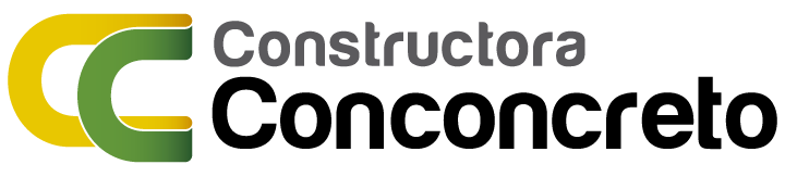 Image result for conconcreto