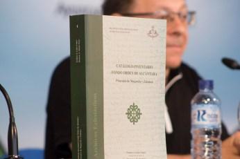 36-feria-libro-badajoz-57