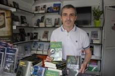Editorial Editamás - José María Ontiveros