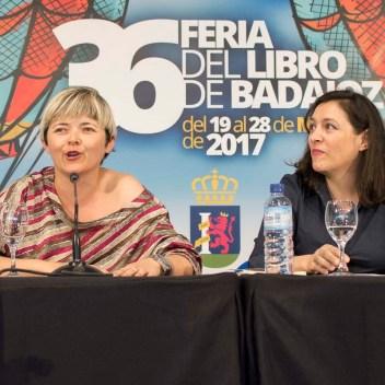 feria-libro-badajoz-289