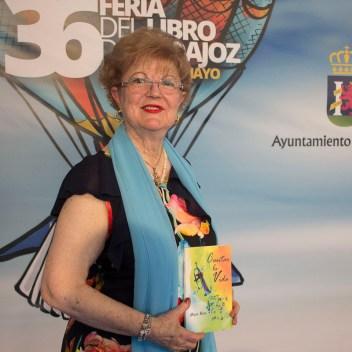 feria-libro-badajoz-513
