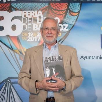 feria-libro-badajoz-712