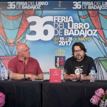 feria-libro-badajoz-716