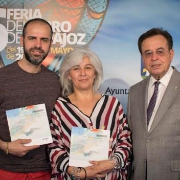 feria-libro-badajoz-726
