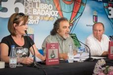 feria-libro-badajoz-76