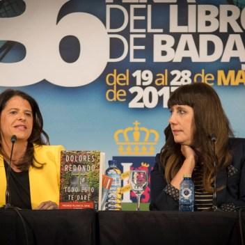 feria-libro-badajoz-765