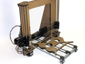 Prusa_i3m_-_0_preview_featured