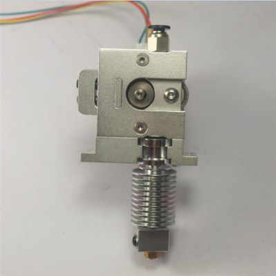 3D-Printer-All-Metal-BullDog-Lite-Extruder-hot-end-kit-set-1-75mm-with-hotend-mount