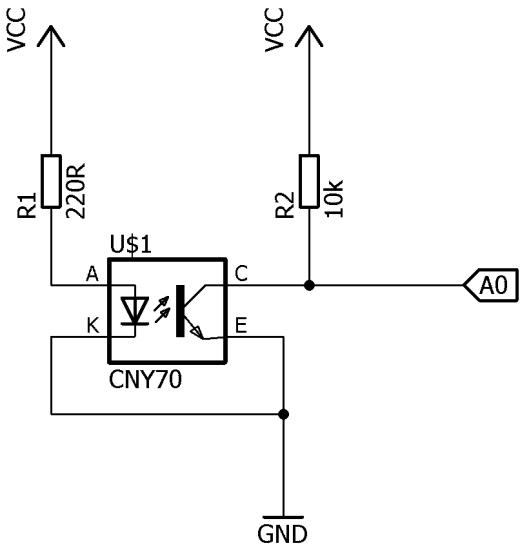 schemat-21-1