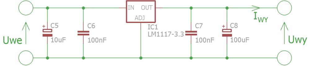 schemat-1117