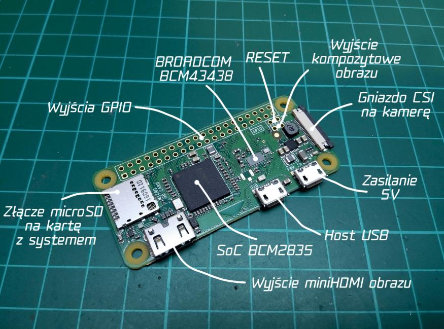 P70310