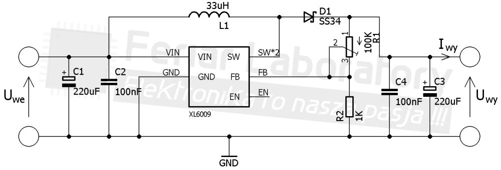 xl6009-uklad-pomiarowy