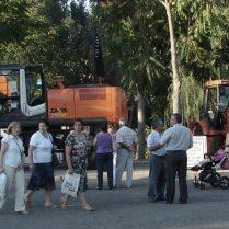 Feria de Barbastro