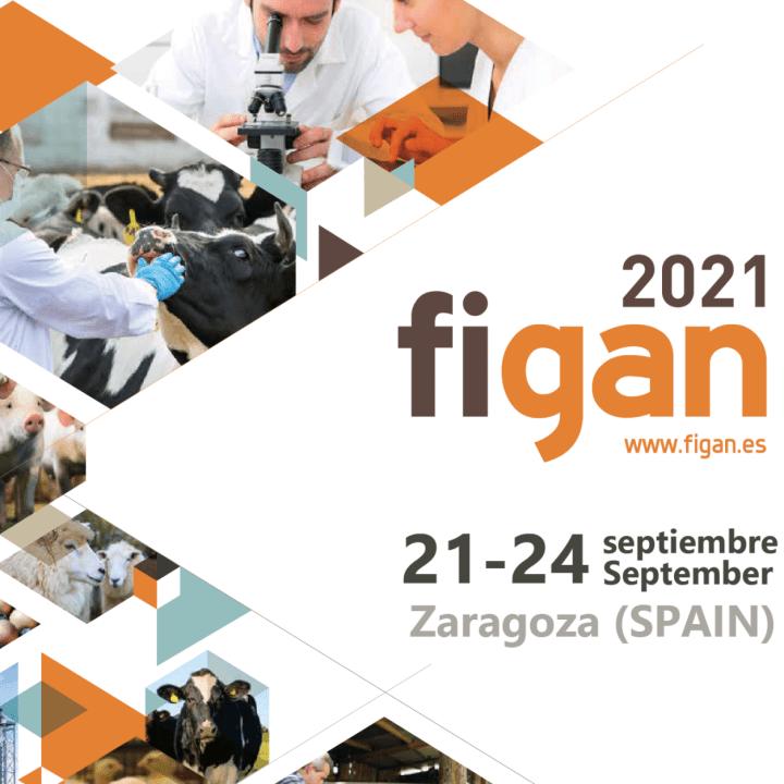 FIGAN 2021 reúne a 827 firmas expositoras de 27 países