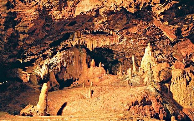 hi-kents-cavern0_2089289b