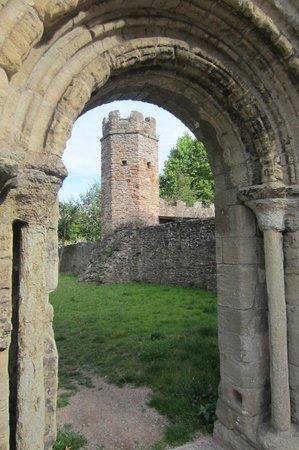 torre-abbey