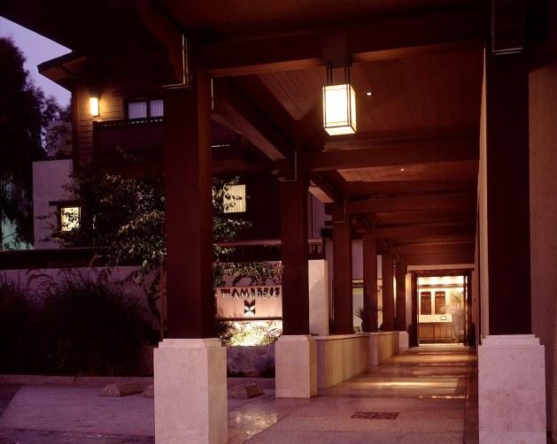 dusk_front_entrance