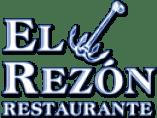 el-rezon-logo-2