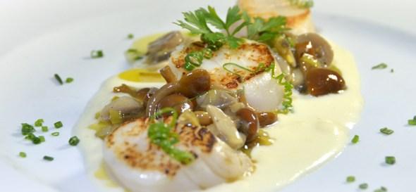 gastronomia-detalle-plato-1