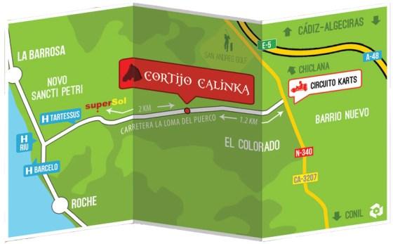 cortijo_calinka_map_big