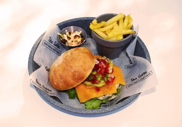 cabin_burger_2