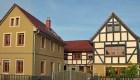 Ferienhaus Radebeul