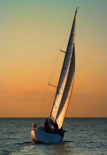 the gold sails 2
