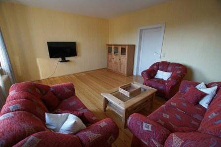 Wohnzimmer 2 groß