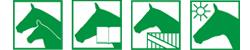 FN Zertifizierung Reitbetrieb Ferienhof Reiterhof Kinderreitferien Monteurwohnungen Norddeutschland Westdeutschland NRW Nordrhein-Westfalen Niedersachsen Osnabrück Rheine