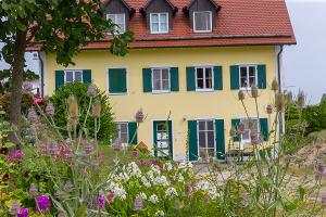 lecheler-ferienhof-80-von-82