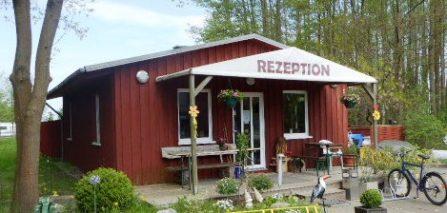 cropped-2018-05-03-ferienpark-ueckermucc88nde-bellin-002.jpg