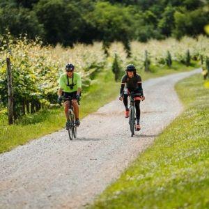 ©Slovenia, Cycling Green